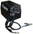 COMBI120 by ASTRO PNEUMATIC - MIG WELDER - 110 VOLT thumbnail 1 of 1