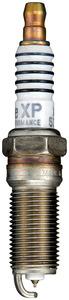 XP5363 by AUTOLITE - Spark Plug