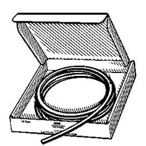 automotive in line fuel filters in line voltage regulator