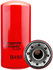 B495 by BALDWIN - Oil Filter, Full-flow, Spin-on, Detroit Diesel 23518480