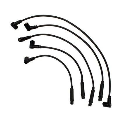 Moto guzzi loopframe alternator conversion further Kawasaki Electrical Wiring Diagram also 2006 Colorado Fuse Box Diagram furthermore Re Audio Wiring Diagrams besides Car Wiring Harness Color Code. on daewoo alternator wiring diagram