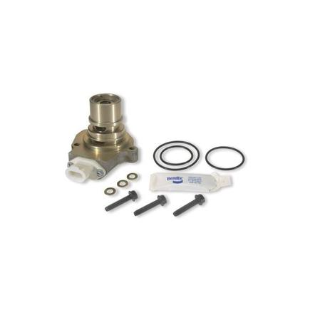 800405 by BENDIX - Soft-seat purge valve kit