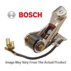 01006 by BOSCH - Ig Contact Point