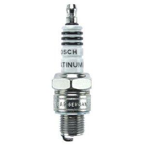 4014 by BOSCH - Spark Plug