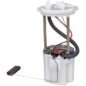 66094 by BOSCH - Fuel Pump Assemblies