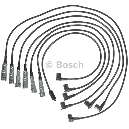 ground wire connectors ground reflectors wiring diagram