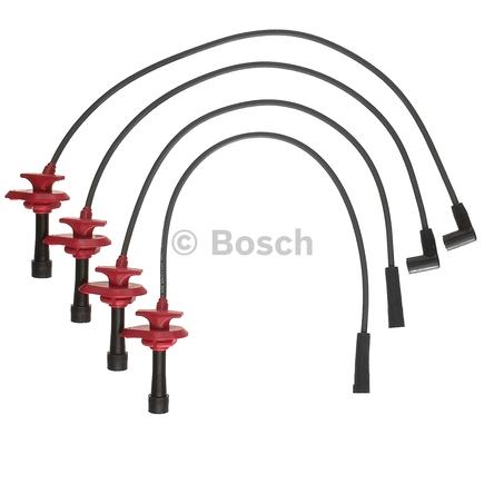 wiring diagram for bosch alternator with Unplug Wiring Harness Alternator on Unplug Wiring Harness Alternator also 90 Mustang Wiring Diagram also Jeep Tj Fog Light Wiring in addition Index as well 2 Alt Rebuild.