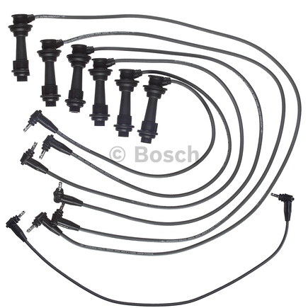 2uv71 2007 Dodge Ram 1500 Code B1648 Rear Right Turn besides Wiring Diagram Bsa C15 moreover Ford F 150 1994 Ford F150 31 furthermore Wiring Diagram Of Addressable Smoke Detector furthermore 161059254932. on trailer plug voltage