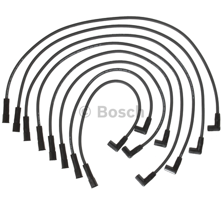 314267 Snap Ring Pto Front Bearing also Bosch 09690 as well Bosch 09453 also Bosch 09768 together with Bosch 09627. on snap belts