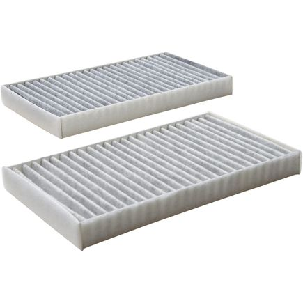 C3730ws by bosch workshop cabin air filters for 2003 chevy express cabin air filter