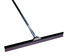 """49636C4 by BRUSKE PRODUCTS - Pack of 4 36"""" Curved Squeegee with Handle thumbnail 1 of 1"""