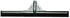 "6102 by BRUSKE PRODUCTS - 60"" Steel Dowel Handle thumbnail 1 of 1"