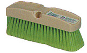 4117C4 by BRUSKE PRODUCTS - Truck Window Brush Nylon - Pkg. 4