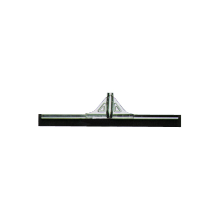 "6102 by BRUSKE PRODUCTS - 60"" Steel Dowel Handle"