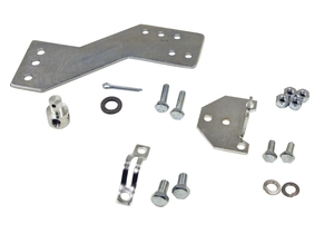 BPTSG by BUYERS PRODUCTS - BPTSG PTO Connection Kit - Single Gear
