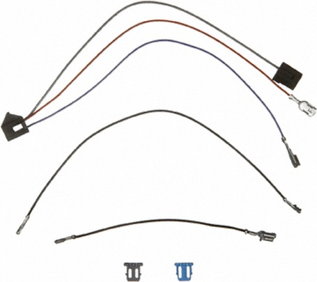 Wiring Harness Jobs In Uk in addition Harness Wire Kenwood Dx310bt further Kenwood Car Audio also Ferguson T20 Wiring Diagram as well Jensen Vm9510 Wiring Harness Diagram. on wiring harness diagram for kenwood