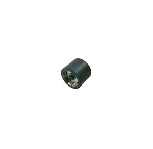 2249775 by CATERPILLAR - Pulley Assembly
