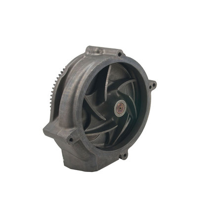 10R8660 by CATERPILLAR - Water Pump