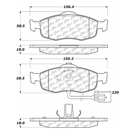 paccar engine wiring diagram hino truck wiring diagram
