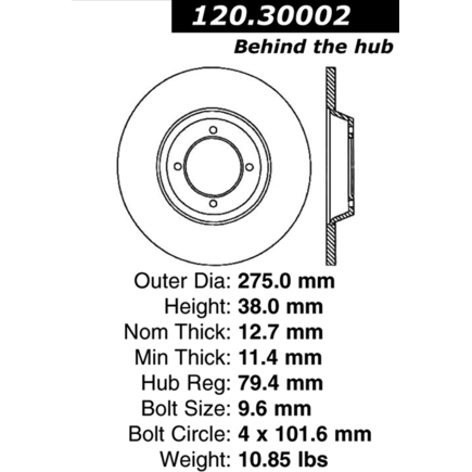 7 3 Idi Injection Pump Replacement Picture besides P1131074 Ford 2009 f 150 furthermore Diagram Of Transmission Vw Bug 1600 likewise Diagram Serpentine 2004 Dodge Grand Caravan moreover 1969 Vw Bug Wiring Harness. on vw sel diagram