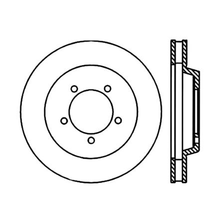 Bligm021 furthermore 2000 Jetta Door Wiring Diagram in addition 2003 Daewoo Matiz Euro Iii Engine Parts  partment Diagram further T15379451 Location glowplug control 2002 shogun further Parts Driver Resume. on cruise control vacuum diagram