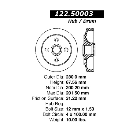 Kia Head Light also Knock Sensor Location 2003 Jaguar X Type likewise Location Of Purge Valve Solenoid in addition 94 Dodge Dakota Egr Valve Location moreover Chevy Malibu 2 4 Twin Cam Engine Diagram. on 2003 silverado pcv valve location