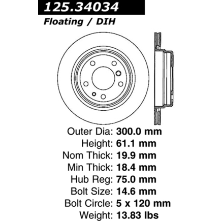 UCL13C2PG furthermore Miro Flex Surface Mount Sealed Led Markerclearance Lights additionally 7 Rv Blade Wiring Diagram likewise 2000 Dodge Ram 2500 pickup Wiring diagram together with Car Power Cables. on dot trailer wiring diagram