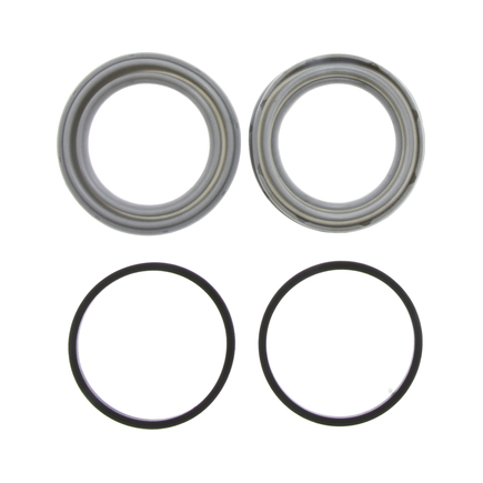 By centric caliper repair kit for 65033