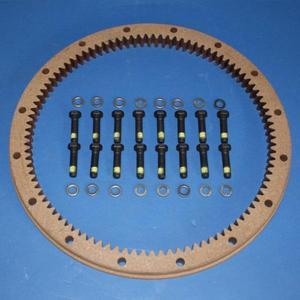 801780 by CLARK - KIT RING GEAR