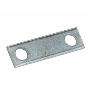 86046 by COLE HERSEE - 86046 - Circuit Breaker Accessories Series