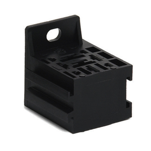 99026 by COLE HERSEE - 99026 - Plug-In Relay Sockets Series