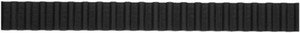 40341 by CONTINENTAL - [FORMERLY GOODYEAR] Timing Belts- Cam Drive Belts