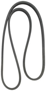 D4060956 by CONTINENTAL - [FORMERLY GOODYEAR] GATORBACK POLY-