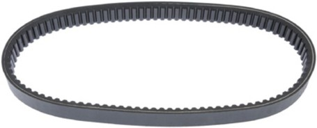 19GBS818 by CONTINENTAL - [FORMERLY GOODYEAR] Gatorback Sport Belts