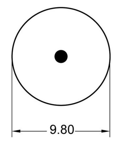 2000 Chevy Blazer Fuse Box Diagram further 1997 Blazer 4wd Vacuum Line Locations further Gm 3 Wire Alternator Idiot Light Hook Up Hot Rod Forum 4 also Gm Check Engine Light furthermore KBnwGb. on fuse box diagram for 2002 gmc yukon