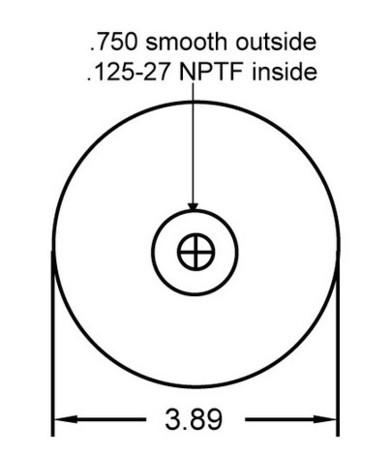 Volkswagen Eos Parts Diagram as well 72 Karmann Ghia Wiring Diagram moreover Vw Squareback Wiring Diagram furthermore 73 Vw Fuse Box also E36 Ignition Switch Wiring Diagram. on wiring harness for karmann ghia