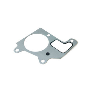 3682673 by CUMMINS - Gasket,thm Housing Cover