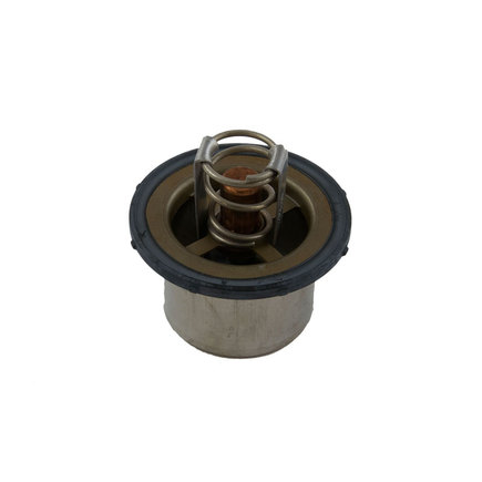 4318947 by CUMMINS - Isx Replacement Thermostat, Supercedes 2882757
