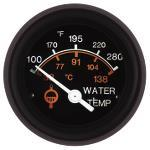06347-01 by DATCON INSTRUMENT CO. - Temperature - Water