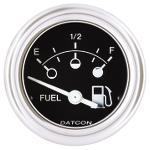 100177 by DATCON INSTRUMENT CO. - Fuel Level