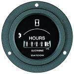 100689 by DATCON INSTRUMENT CO. - Hourmeters (Electronic)