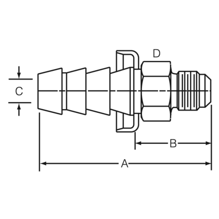Electrical Wiring Tools additionally Electrical also Zero Crossing Switch in addition Dayco 123415 additionally Types Of Motor Enclosures. on national electrical code