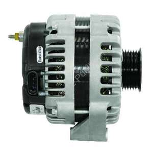 21749 by DELCO REMY - Alternator Reman Alternator