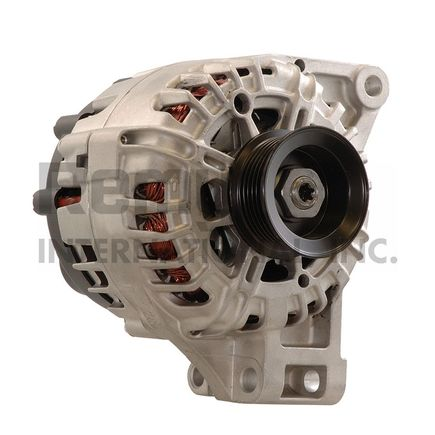 best electric heater 12981 by delco remy rmfd alternator 12981