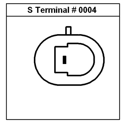 power take off switch manual switch wiring diagram