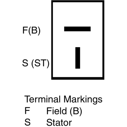 Shark Navigator Parts Diagram F Sufficient Photograph 760 A together with Specs moreover 5yowo 1995 Ford Ranger Then Charging Warning Light Engine  partment as well TM 9 4910 458 120095 also TM 9 4910 736 14 P0041. on delco remy model a