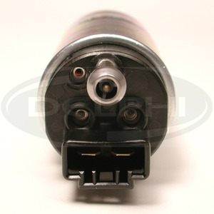 FE0297 by DELPHI - Electric Fuel Pump