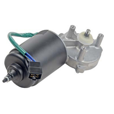 159100 3220 Denso Denso Wiper Motor Replacement Wiper Motor