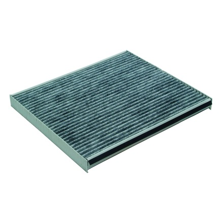 454 2020 by denso cabine air filtre for Chambre a air 312 x 52 250