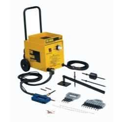 DF-505 by DENT FIX EQUIPMENT - The Maxi Single Phase Dent Pulling Station